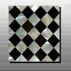 Inner wall tile