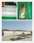 Envelope, Bubble plastic envelopes, Bubble Plast mailers, Aluminizeed bubble, mailer envelope