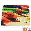 Professional logo printed microfiber lens cleaning cloth
