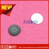 Wholesale home button for iPad 2