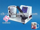 sublimation material Mug-baking machine heat press machine