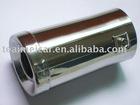 Colorful alloy aluminium muffler(XB-767)