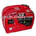 BS1200S Gasoline Generator