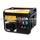 remote control Gasoline Generator
