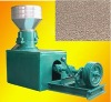 Hot Sale Organic Fertilizer Pellet Machine