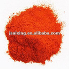 2012 new red Yidu Chilli power for sale