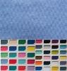 (USA)PIMA COTTON knitted fabric