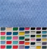 (USA)PIMA COTTON knitted fabric