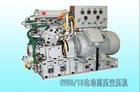 66-10G3A Electric High Pressure Air Compressor