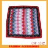 ladies fashion scarves