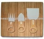 cheese knife, ZDA-100