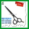 hair beauty/hairdcutting scissors /steel scissors/hair tool/small scissors