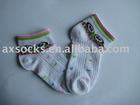 Children socks CS-0231
