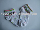Children socks CS-0231