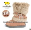 warmly excellent quality girls snowboard boots