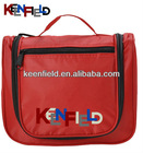Travel toiletry bag (CS-201945)
