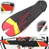 PARAMOTOR PROPELLER COVER