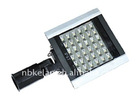 Street led light /street lighting parts of led 36W