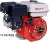 YLF Series General Gasoline Engine