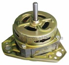 AC AUTOMATIC washing machine motor(AL wire)