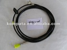 GEAR SHIFT CABLE N-SC-001