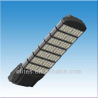 60w-210w LED street light bulb (UL listed)