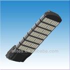 60w-210w LED street light bulb (UL listed)
