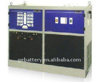 ABC-170CE battery tester