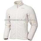 2012 Fleece Jackets