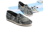 2012 most popular tomas shoe casual