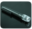 1 Led Pen Torch