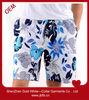 fashionable chino pants