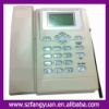 800mhz cdma fwp telephone ETS 2252+