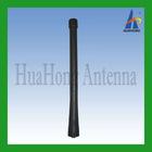 "Replacement for KENWOOD KRA-14M 148-162MHz VHF Handheld Antenna 6"""