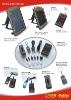 Portable Solar Portable Charger
