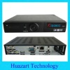 KIDOBOX K200 HD RECEIVER PATCH FOR THAICOM 78.5 AND 95