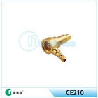 Antenna connector Crimp Plug modem for VENUS VT-21,Haier CE210 mobile phone test connector