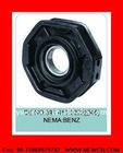 Benz Center Bearing,3914100222-45