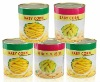 canned baby corn in brine 2012