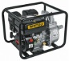 WY50ZB26-4Q/ 5.5hp ,2inch Air-Cooled self-priming Gasoline Water Pump