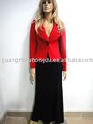 women suit 2011 new design