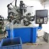 M8 Helicoil Machine