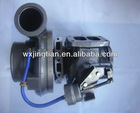 CAT turbocharger 302-7438