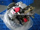 BLK Pro Part for cummins engine, fuel injection pump for cummins engine KTA38-C1050, 3080584