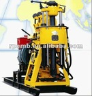 High quality !RHZ-180YG water well drill rig for sale