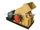 Vipeak New Hammer Crusher & Skull Crusher & jaw crusher with CE,ISO