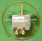 a22 ranco car air conditioner switch a22-2134-058 escrow china