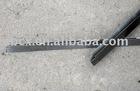 Metal Stamping Bending Parts