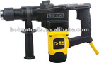 Double functional 26mm Rotary Hammer