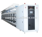 YJKB 800 high speed air covering yarn machine